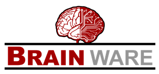brainware-hd